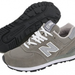 shoes-newbalance