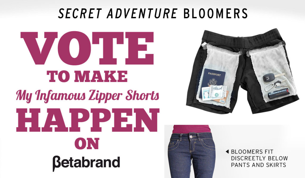 secret_adventure_travel_bloomers_1